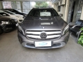 120_90_mercedes-benz-classe-gla-gla-200-advance-16-16-1