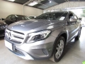 120_90_mercedes-benz-classe-gla-gla-200-advance-16-16-2