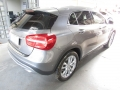 120_90_mercedes-benz-classe-gla-gla-200-advance-16-16-4