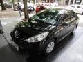 120_90_peugeot-207-sedan-xr-1-4-8v-flex-10-11-62-2
