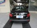 120_90_peugeot-207-sedan-xr-1-4-8v-flex-10-11-62-3