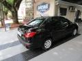 120_90_peugeot-207-sedan-xr-1-4-8v-flex-10-11-62-4