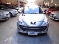 Peugeot 207 Sedan XR Sport 1.4 8V (flex) - 10/11 - 19.500