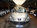 Peugeot 307 Hatch. Presence Pack 2.0 16V (aut) (flex) - 09/10 - 25.900