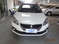 Peugeot 308 1.6 THP Allure Business (Flex) (Aut) - 16/17 - 75.000