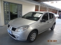 120_90_renault-sandero-authentique-1-0-16v-flex-11-11-16-2