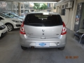 120_90_renault-sandero-authentique-1-0-16v-flex-11-11-16-3