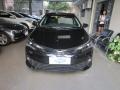 Toyota Corolla 2.0 XRS Multi-Drive S (Flex) - 18/18 - 92.900