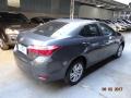 120_90_toyota-corolla-sedan-1-8-dual-vvt-i-gli-multi-drive-flex-14-15-3-4