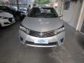 120_90_toyota-corolla-sedan-1-8-dual-vvt-i-gli-multi-drive-flex-15-16-14-2