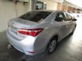 120_90_toyota-corolla-sedan-1-8-dual-vvt-i-gli-multi-drive-flex-15-16-14-5
