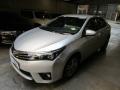 120_90_toyota-corolla-sedan-2-0-dual-vvt-i-flex-altis-multi-drive-s-15-16-15-2