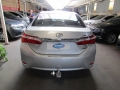 120_90_toyota-corolla-sedan-2-0-dual-vvt-i-flex-altis-multi-drive-s-15-16-15-3