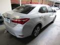 120_90_toyota-corolla-sedan-2-0-dual-vvt-i-flex-altis-multi-drive-s-15-16-15-4