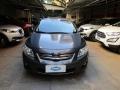 120_90_toyota-corolla-sedan-2-0-dual-vvt-i-xei-aut-flex-10-11-326-2