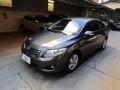 120_90_toyota-corolla-sedan-2-0-dual-vvt-i-xei-aut-flex-10-11-326-3