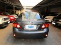 120_90_toyota-corolla-sedan-2-0-dual-vvt-i-xei-aut-flex-10-11-326-4