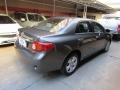 120_90_toyota-corolla-sedan-2-0-dual-vvt-i-xei-aut-flex-10-11-326-5
