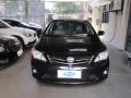 120_90_toyota-corolla-sedan-2-0-dual-vvt-i-xei-aut-flex-11-12-278-1
