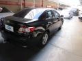 120_90_toyota-corolla-sedan-2-0-dual-vvt-i-xei-aut-flex-11-12-278-4