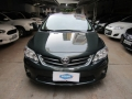 120_90_toyota-corolla-sedan-2-0-dual-vvt-i-xei-aut-flex-12-13-266-1