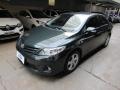 120_90_toyota-corolla-sedan-2-0-dual-vvt-i-xei-aut-flex-12-13-266-2