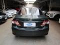 120_90_toyota-corolla-sedan-2-0-dual-vvt-i-xei-aut-flex-12-13-266-3