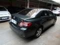 120_90_toyota-corolla-sedan-2-0-dual-vvt-i-xei-aut-flex-12-13-266-4