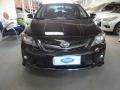 120_90_toyota-corolla-sedan-2-0-dual-vvt-i-xrs-aut-flex-12-13-33-1