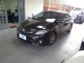 120_90_toyota-corolla-sedan-2-0-dual-vvt-i-xrs-aut-flex-12-13-33-2