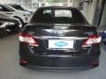 120_90_toyota-corolla-sedan-2-0-dual-vvt-i-xrs-aut-flex-12-13-33-3