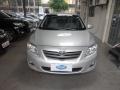 120_90_toyota-corolla-sedan-xei-1-8-16v-flex-09-10-22-1