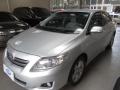 120_90_toyota-corolla-sedan-xei-1-8-16v-flex-09-10-22-2