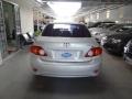 120_90_toyota-corolla-sedan-xei-1-8-16v-flex-09-10-22-3
