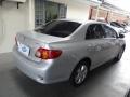 120_90_toyota-corolla-sedan-xei-1-8-16v-flex-09-10-22-4