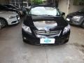 120_90_toyota-corolla-sedan-xei-1-8-16v-flex-aut-09-10-145-1