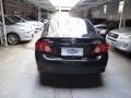 120_90_toyota-corolla-sedan-xei-1-8-16v-flex-aut-09-10-145-3