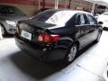120_90_toyota-corolla-sedan-xei-1-8-16v-flex-aut-09-10-145-4