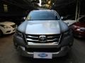 Toyota Hilux SW4 2.8 TDI SRX 5L 4x4 - 17/17 - 218.500