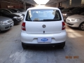 120_90_volkswagen-fox-1-0-8v-flex-07-07-22-1