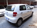 120_90_volkswagen-fox-1-0-8v-flex-07-07-22-2