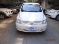 Volkswagen Fox 1.0 8V (flex) - 07/07 - 14.900
