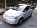 120_90_volkswagen-fox-1-0-8v-flex-07-07-22-4