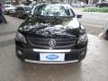 Volkswagen Gol Rallye 1.6 VHT (G5) (Total Flex) - 11/11 - 29.900