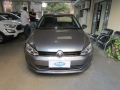 120_90_volkswagen-golf-1-4-tsi-highline-tiptronic-flex-15-15-4-1