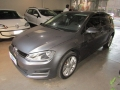 120_90_volkswagen-golf-1-4-tsi-highline-tiptronic-flex-15-15-4-2