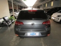 120_90_volkswagen-golf-1-4-tsi-highline-tiptronic-flex-15-15-4-3