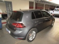 120_90_volkswagen-golf-1-4-tsi-highline-tiptronic-flex-15-15-4-4