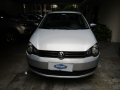 Volkswagen Polo Sedan 1.6 8V (flex) - 12/13 - 29.200