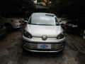 120_90_volkswagen-up-1-0-12v-e-flex-move-up-4p-16-17-9-1